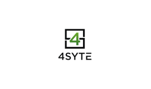 4Syte Lender Slider