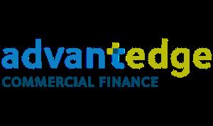 Advantage Lender Slider