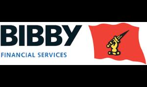 Bibby Lender Slider
