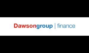 Dawson Group Lender Slider