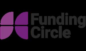 Funding Circle Lender Slider