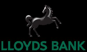 Lloyds Bank Lender Slider