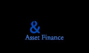 N & Roe Asset Finance