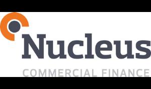 Nucleus Lender Slider