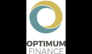 Optimum Finance Lender Slider