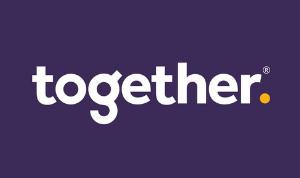 Together Lender Slider