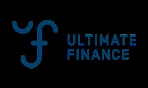 Ultimate Finance Lender Slider